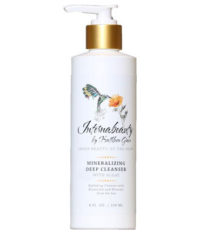 Mineralizing Deep Cleanser